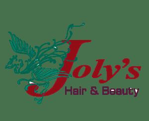 jolys-logo-red-300x245