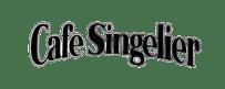 logo cafe singelier
