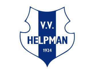 logo v.v. helpman