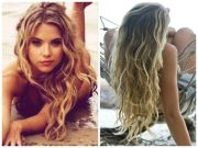 perfect effortless hair styles