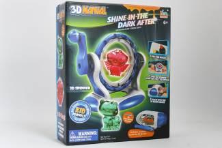 3D-vrtljiva-naprava1