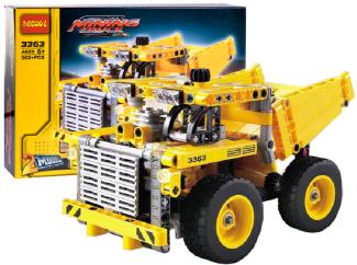 Konstruktor-Decool-Buldožer-362-kocke1