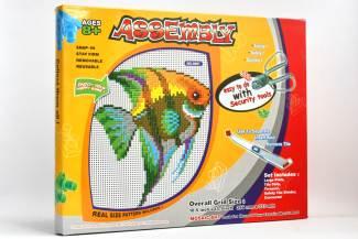 Kreativni-set-mozaik-Assembly1