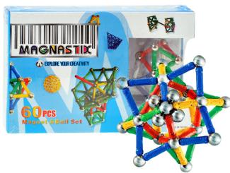 Magnetni-konstruktor-Magnastix-60-delov1
