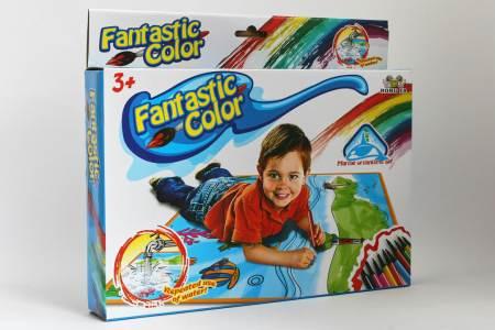 Podlaga-za-barvanje-Fantastic-color-Morski-svet1