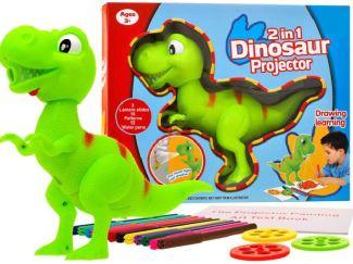 Projektor-za-risanje-Dinozaver1
