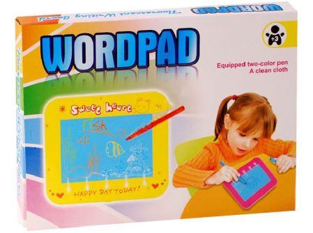Tabla-za-risanje-z-osvetlitvjo-Wordpad1