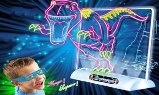 Tablica-za-risanje-3D-Magic-Drawing-Board-Dinozavre2