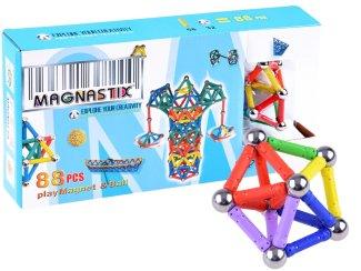 Magnetni-konstruktor-Magnastix-88-delov1