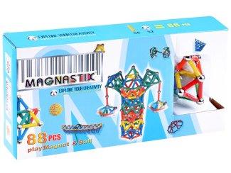 Magnetni-konstruktor-kocke-Magnastix-88-delov8