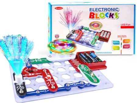 Konstruktor-Electronic-blocks1