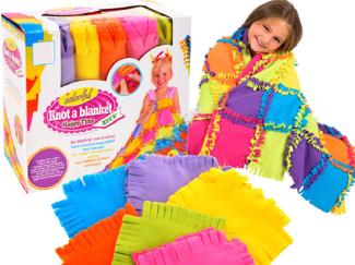 Kreativni-set-Ustvari-barvasto-odejo1