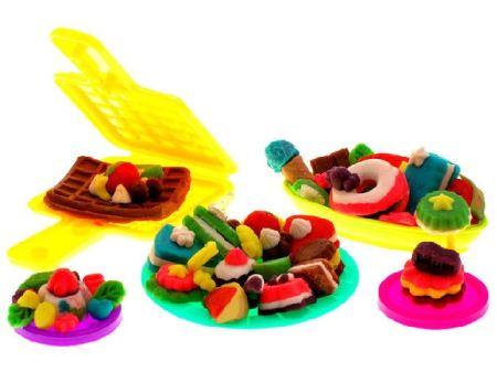 Plastelin-set-Bife-s-slaščicami2