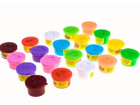 Plastelin-set-Color-Dough-10-barv1