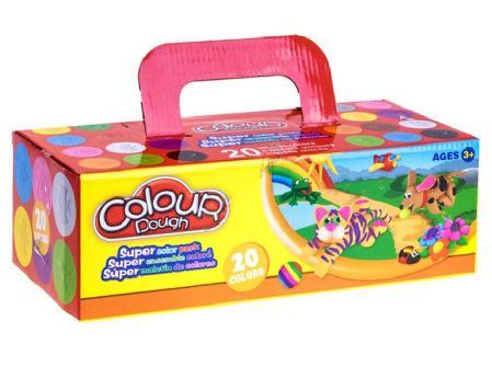 Plastelin-set-Color-Dough-10-barv4