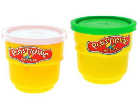 Plastelin-set-Plasticine-Ustvari-hroščka1