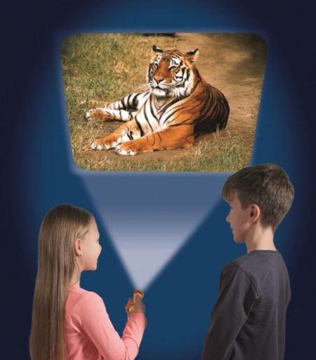 Svetilka-projektor-Animal1