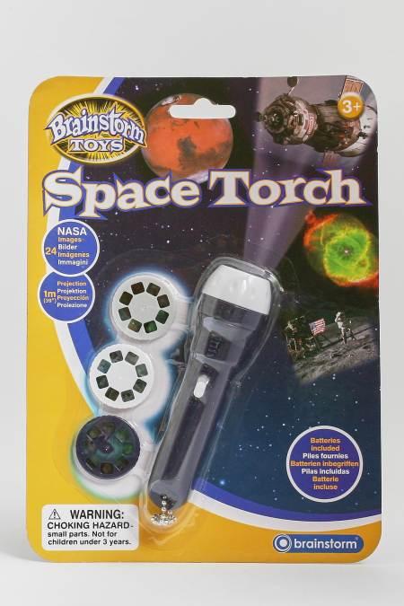 Svetilka-projektor-Space-Torch1