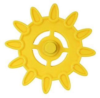 Magnetni konstruktor Magnets in motion magnetne kocke za otroke