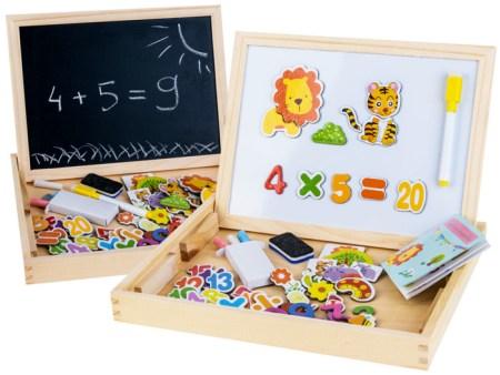 Lesena-škatla-z-magnetno-tablico-za-risanje1