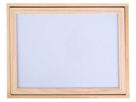 Lesena-škatla-z-magnetno-tablico-za-risanje7