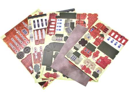 3d puzzle za otroke trgovina otroške sestavljanke