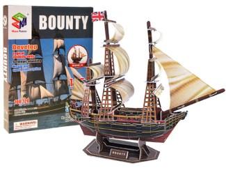 nakup otroške puzzle 3d sestavljanke za otroke spletna trgovina prodaja znamenitosti