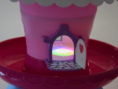 otroški set za ustvarjanje kreativne ustvarjalne igrače za otroke kreativni set