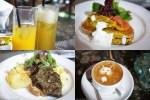 巴里島食記-水明漾馬卡別墅及水療中心飯店Maca Villa & Spa at Semiyak Bali (餐食)