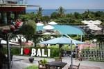 巴里島(峇里島)遊記4天3夜親子自由行之行程總覽及總花費BALI