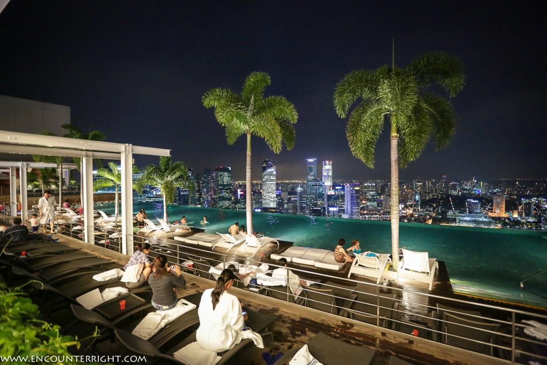 singapore (34 - 52)