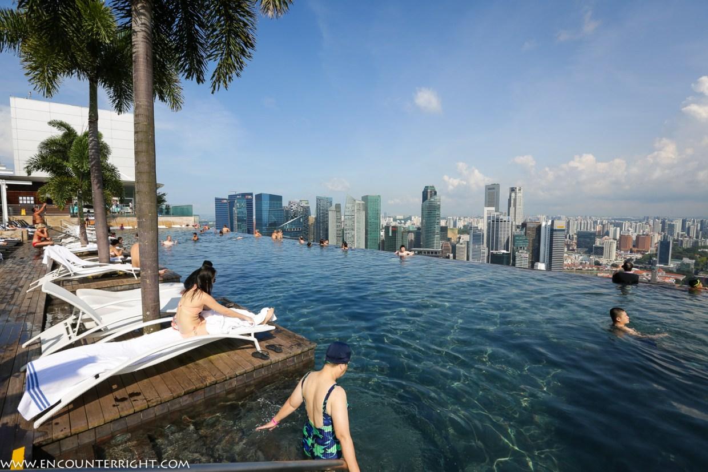 singapore (37 - 52)
