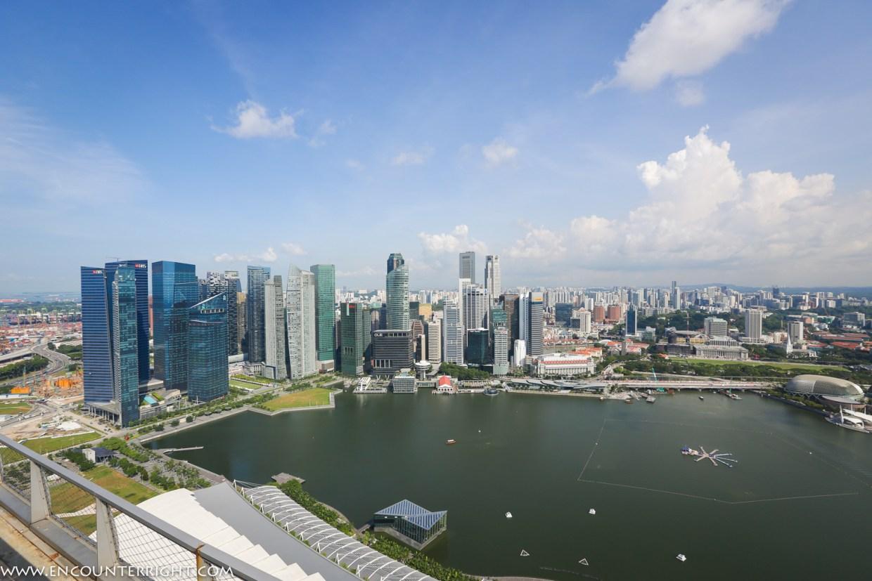 singapore (38 - 52)