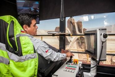 Industria requerirá mano de obra especializada y con nuevas competencias