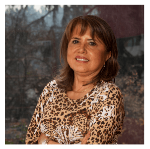 Maria isabel gonzalez3