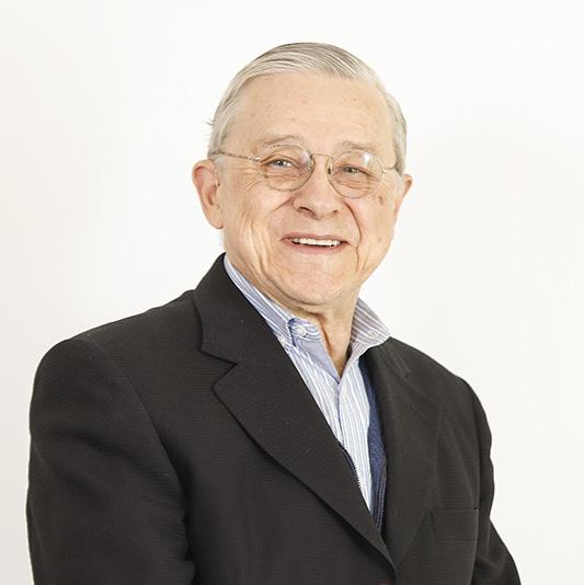 Esteban Domic