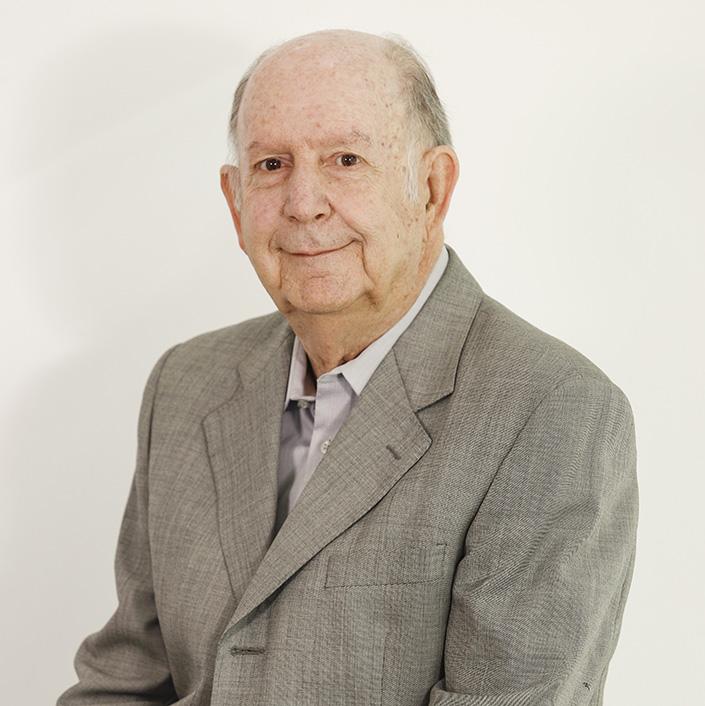Iván Violic