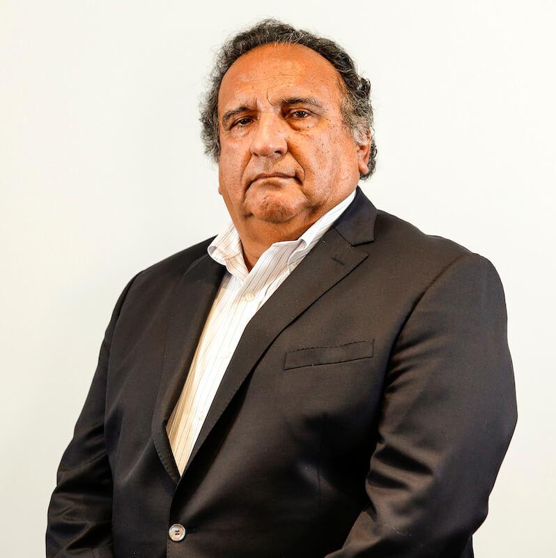 Juan Rayo