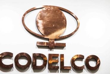 Presidente Piñera nombra dos nuevos directores en Codelco