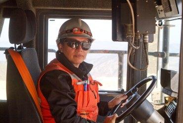 Mujer y minería: qué dicen los números y qué falta para seguir avanzando