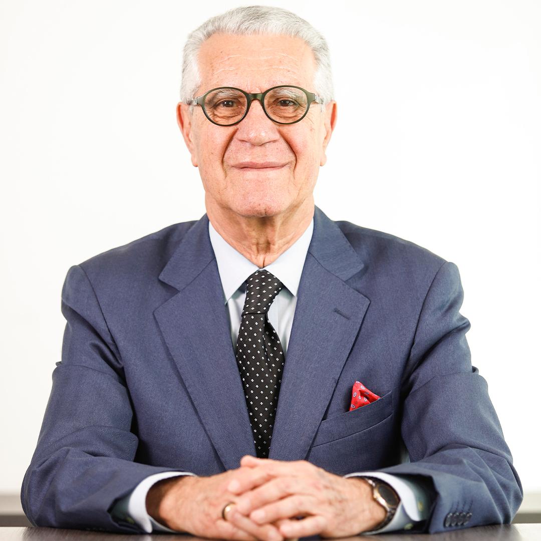 Pedro Lasota