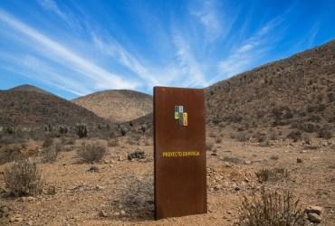 Dominga y la contribución de la minería al desarrollo del país