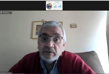 Agua de mar y seguridad hídrica: una mirada técnica