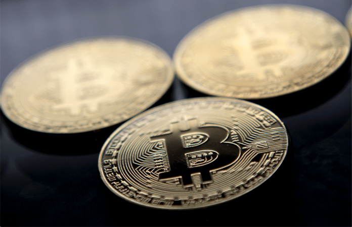 more than 600 bitcoins at auction, a first in France