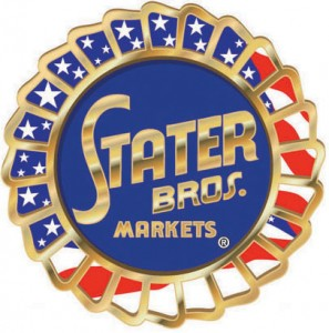Stater-Brothers