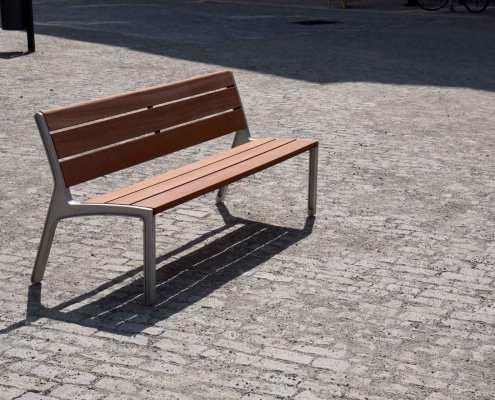 VVS-straatmeubilair-zitbank-Miela-6