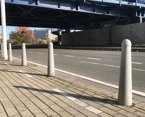 VVS-straatmeubilair-antiparkeerpalen-amsterdammer-2