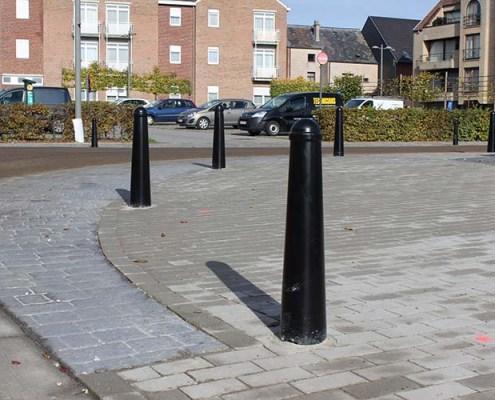 VVS-straatmeubilair-antiparkeerpalen-amsterdammer-6