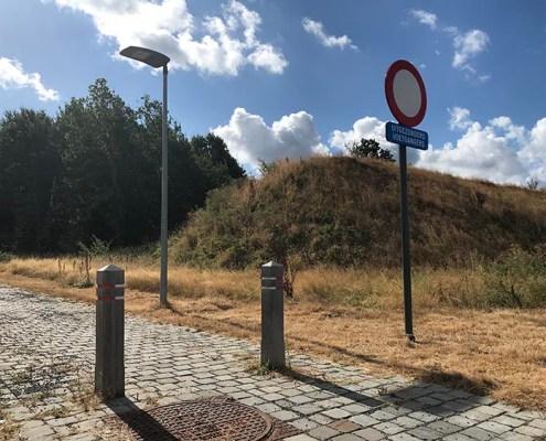 VVS-straatmeubilair-antiparkeerpalen-diamantkoppaal-hout-1