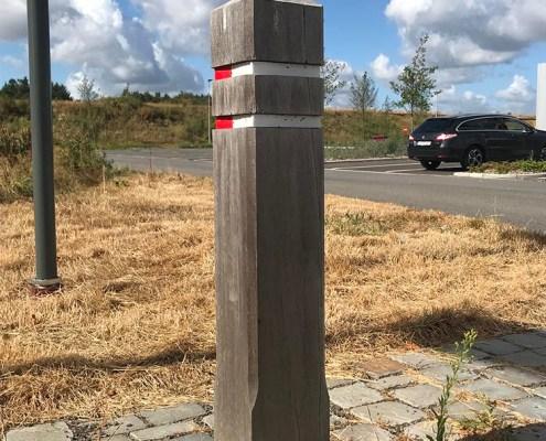 VVS-straatmeubilair-antiparkeerpalen-diamantkoppaal-hout-2